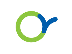 logo_clients_rond