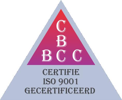 logo_iso9001