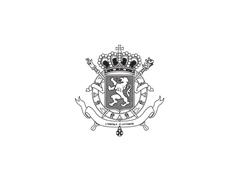logo_clients_esc