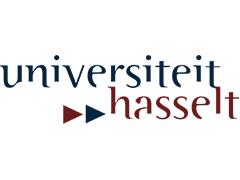 universi_hasselt