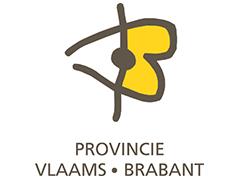 vlaams_brabant